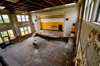 Second St Elementary Auditorium 5